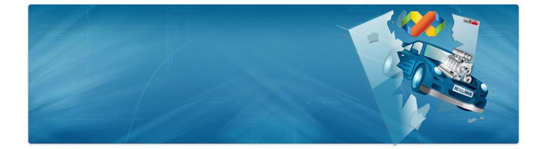 Free Windows Installer - MSI Installer Tool - InstallAware