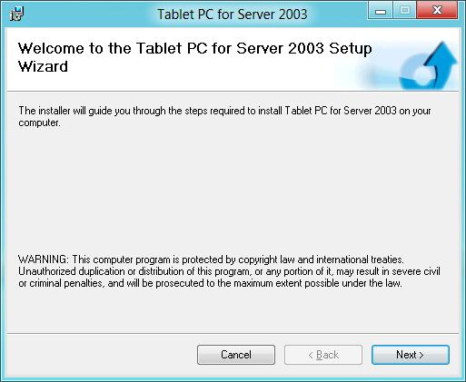 InstallAware Windows Installer App-V Builder - InstallAware