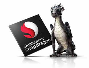 InstallAware is the first installer to offer full-stack support for the ARM64 Platform for Qualcomm Snapdragon